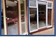 Door-Replacement-Comparison