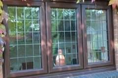 Viewbuilt-timber-casement-window-300x2261