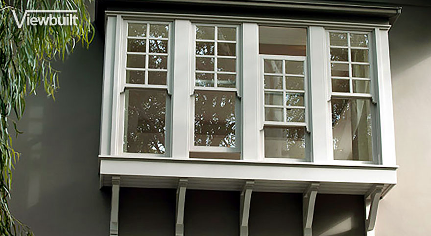 Product-Sash-Window