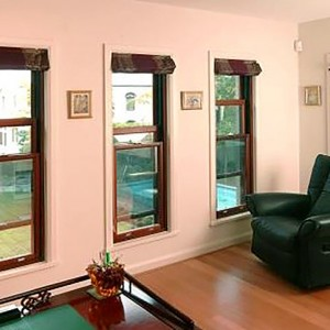 Timber-Double-Hung-(4)